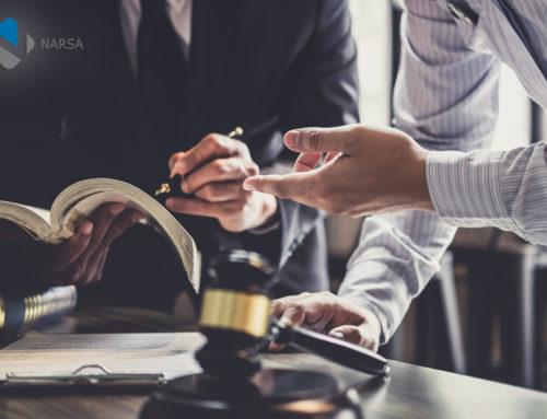 Su asesoría judicial de confianza en Vilanova